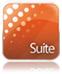 icon_suite