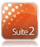 icon_suite2