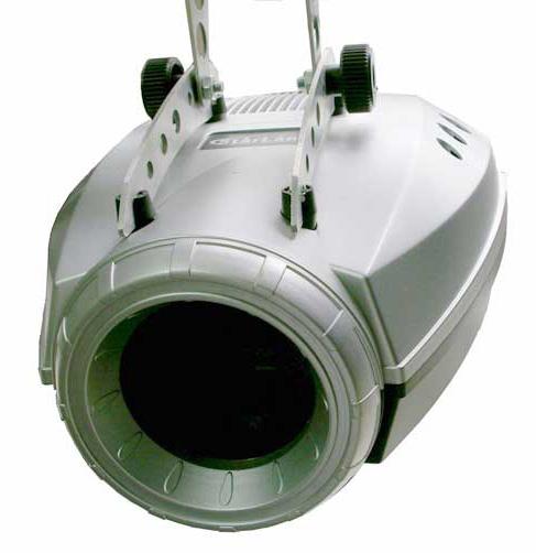 SL-301S グリーンレーザー