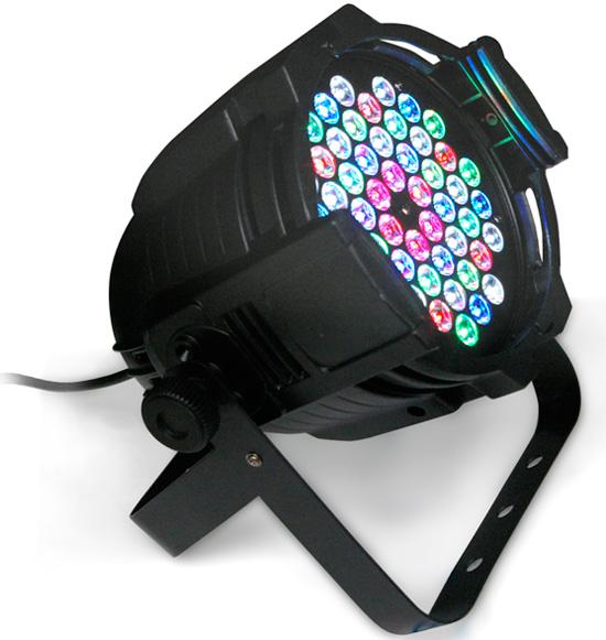 LED PAR-541W LEDパーライト