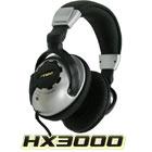 neu HX-3000