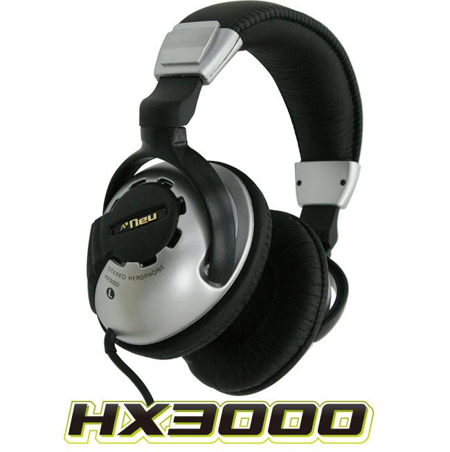 nu_hx3000_top