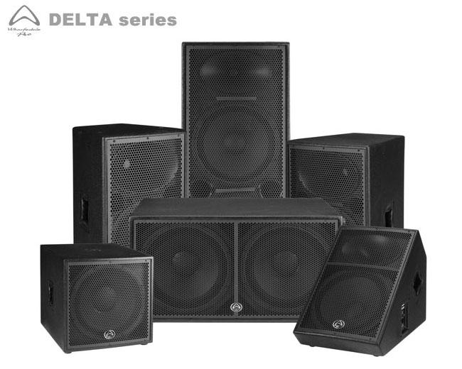 wp_delta_series