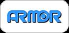 btn_eq_armor