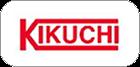 btn_eq_kikuchi