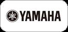 btn_eq_yamaha