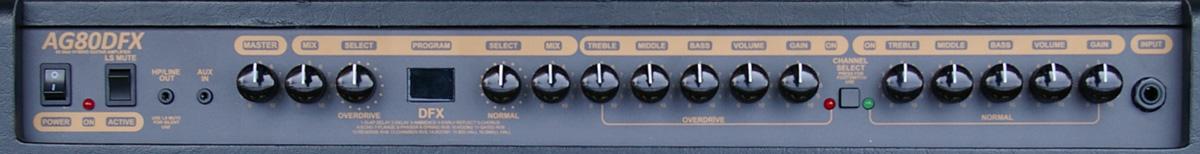 al_ag80dfx_panel