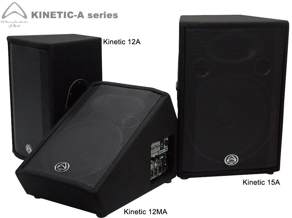 wp_kineticA_series