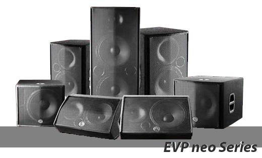 EVP-Neo
