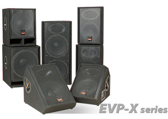 wp_EVP-X