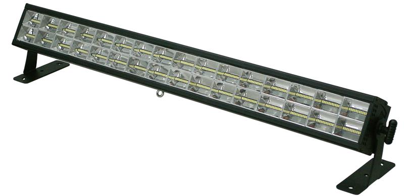 STR-180W LED