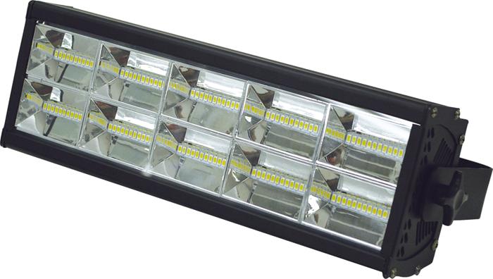 STR-50W LED