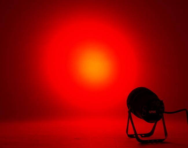 ss_solar2_r