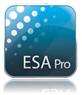 ESA-pro