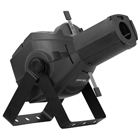 elite LGP-250