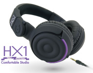 hx-series1