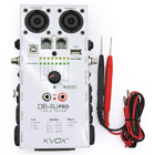 KVOX DB-4U PRO