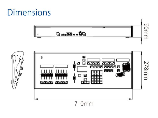jsxt_dimensions