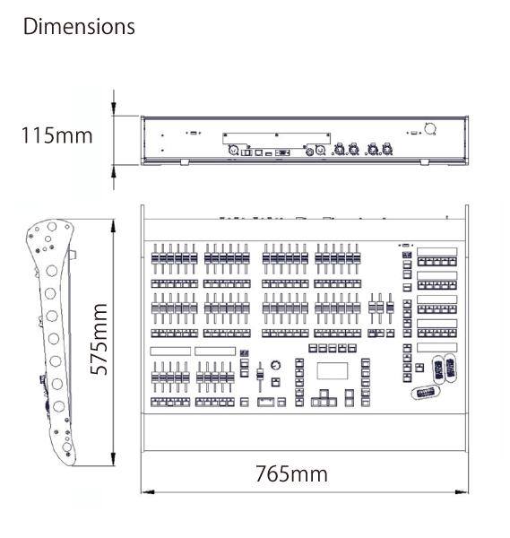 sl_dimensions