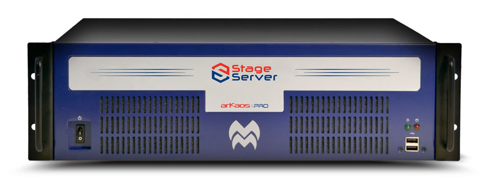 ar_stageserver_front