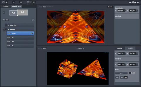 arkaos_mediamaster_pro_video_mapper1083x667