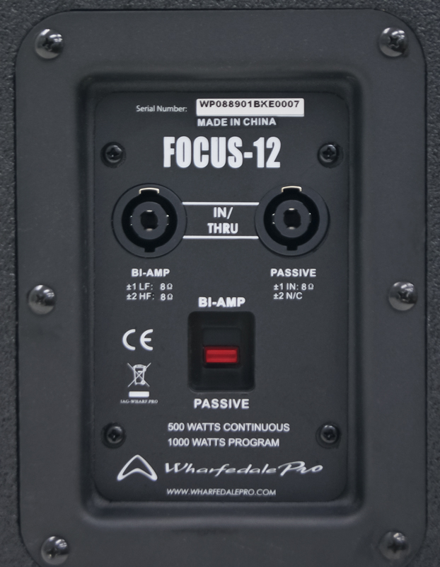 wp_focus12_panel