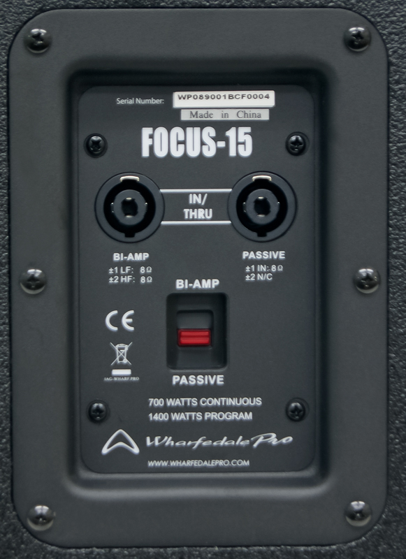 wp_focus15_panel