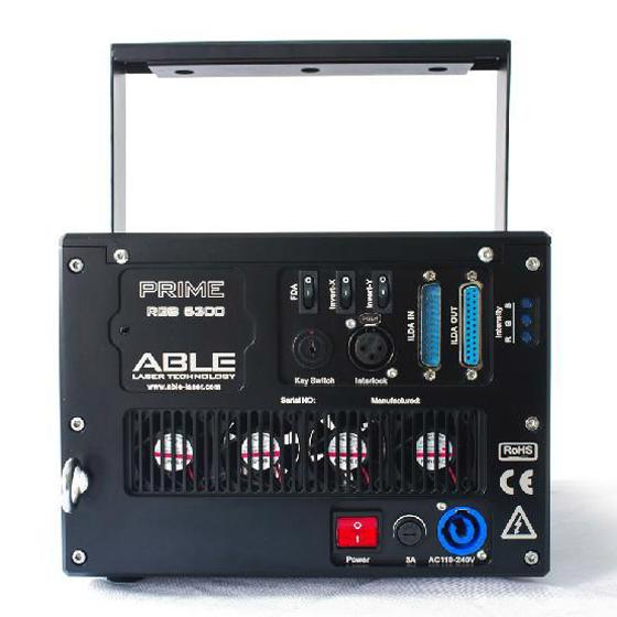 ab_prime3500_03