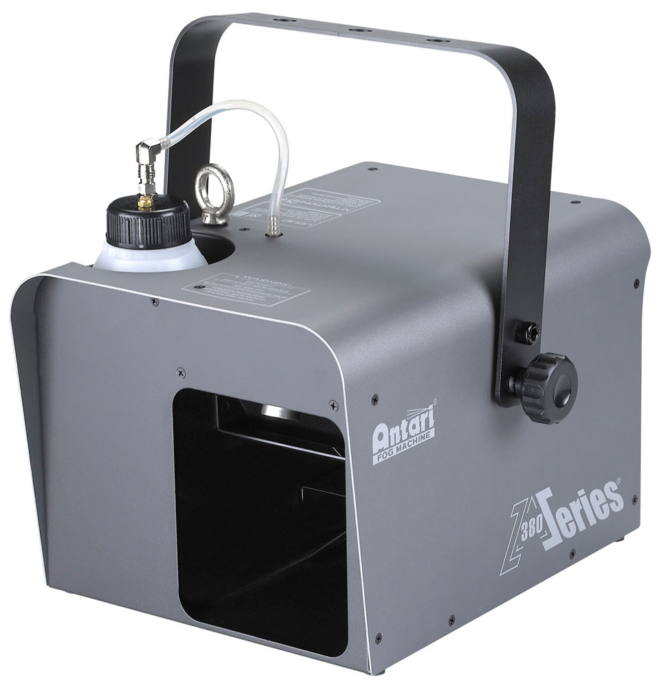 Z-10 Remote Fernbedinung Antari Nebelmaschine