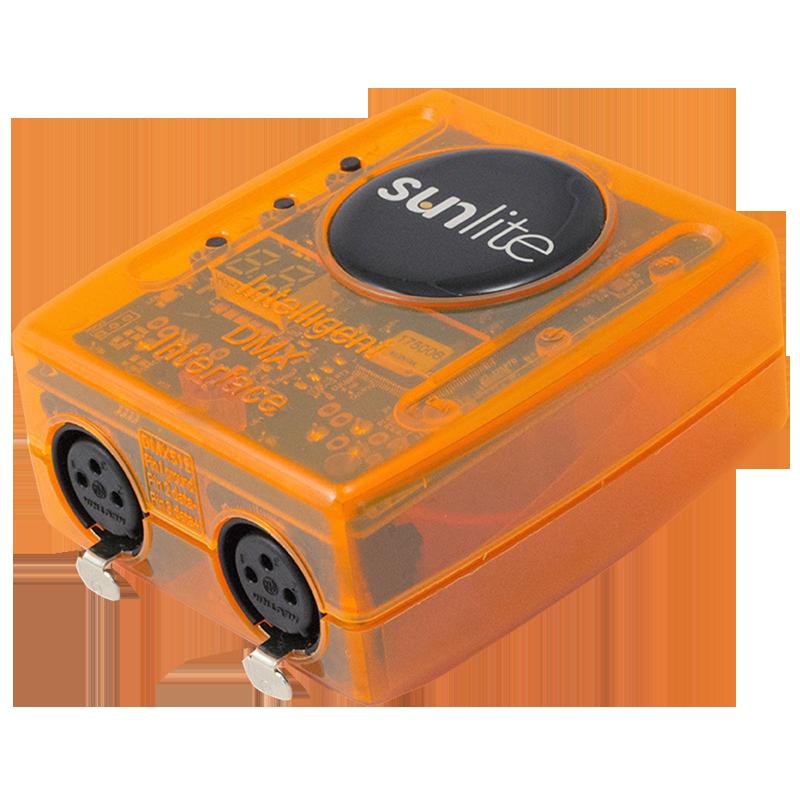 SUNLITE-EC
