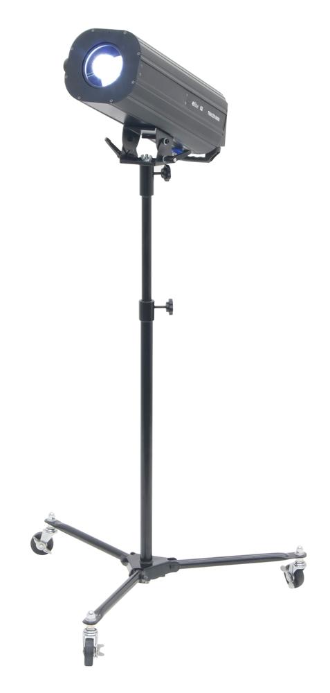 LFS-500