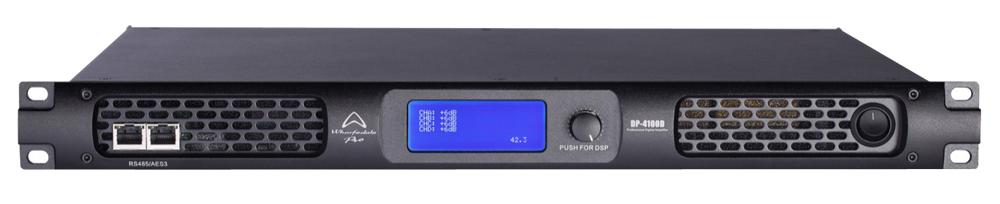 DP4100D